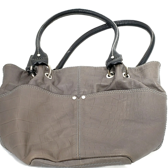 Tignanello Handbags - Tignanello Women's Shoulder Bag